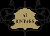 Ai Bintars